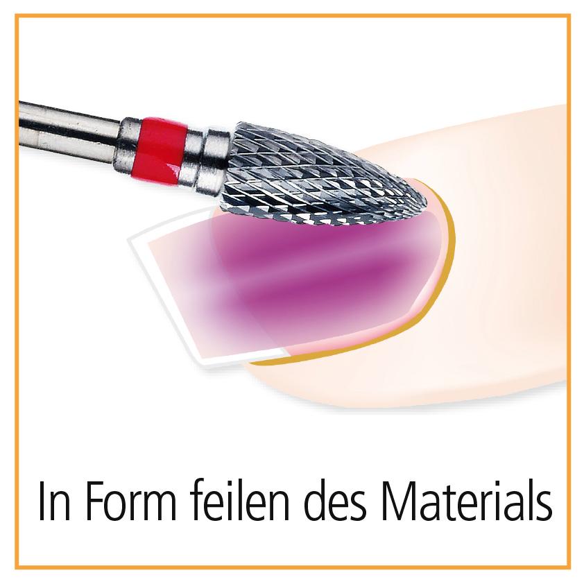 in-form-feilen56e803d423673