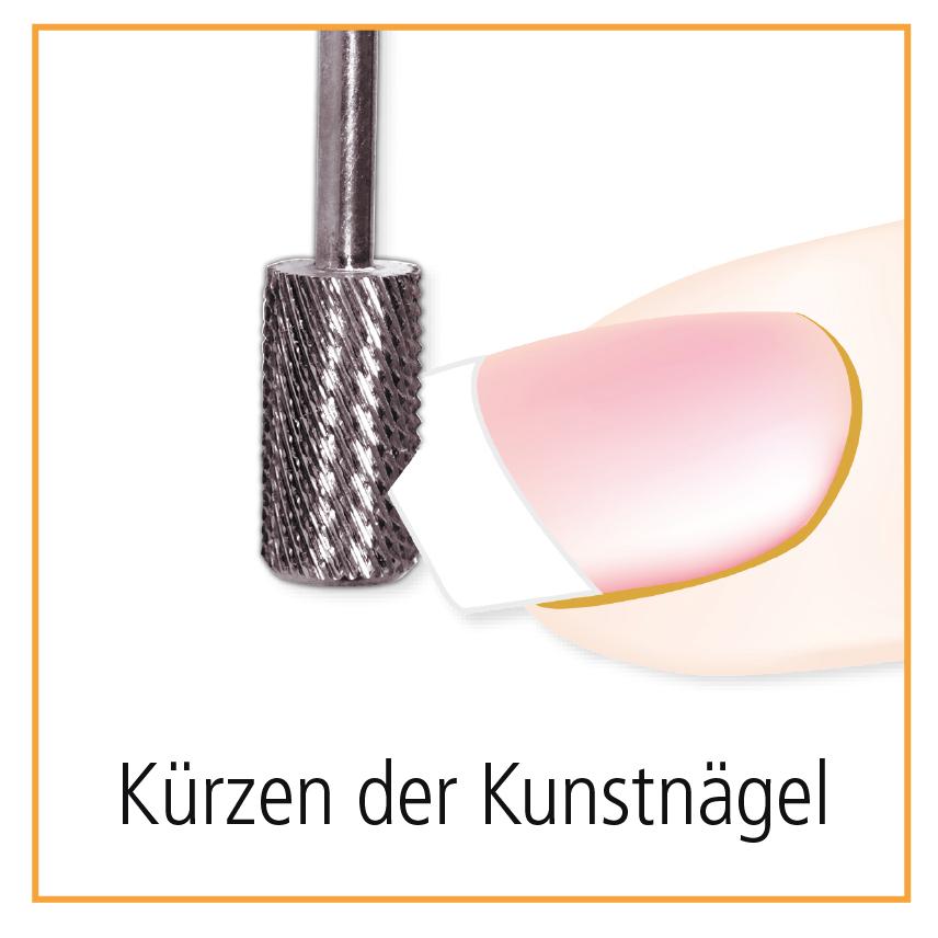 k-rzen56e803d651bf0