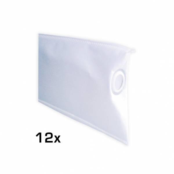 Filtereinheit 4030 S 12er Pack