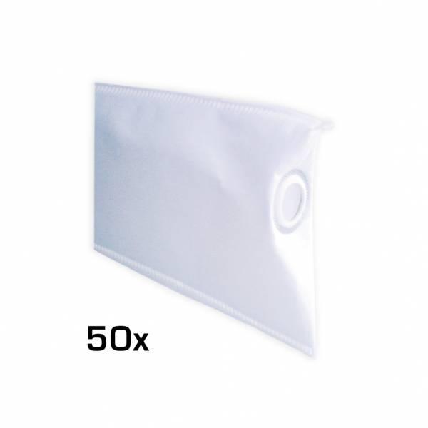 Filtereinheit 4030 S - 50er Pack