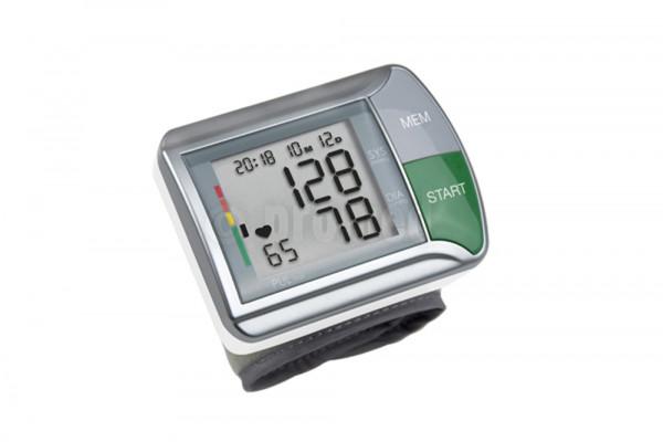 Handgelenk-Blutdruckmessgerät HGN