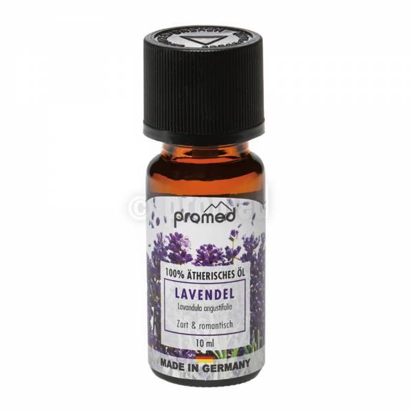 Promed Aromaessenz Duftöl Lavendel
