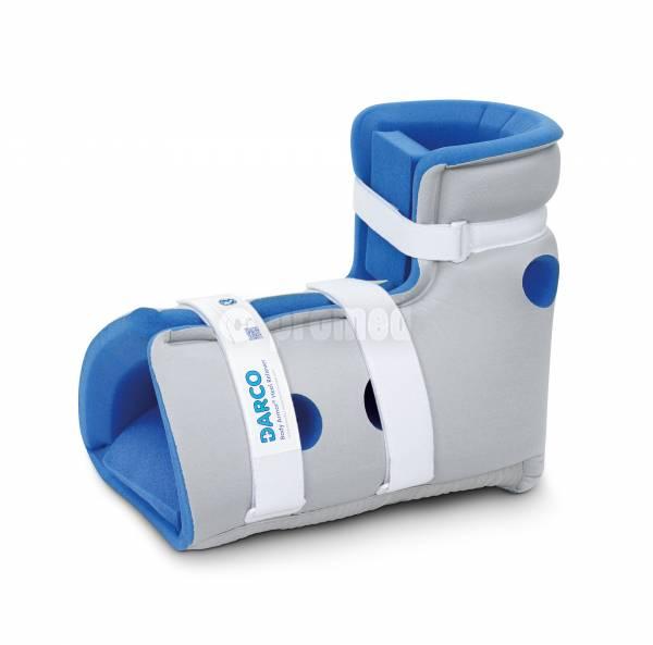 Body Armor® Heel Reliever, Smooth (glatt)
