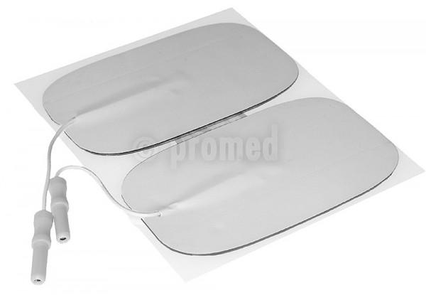 Elektroden für TDD / TDP / TED 50 x 90 mm