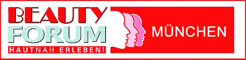 logo-m-nchen2