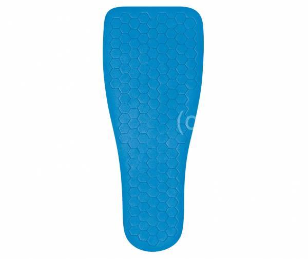 PegAssist Insole (blaue Waben)