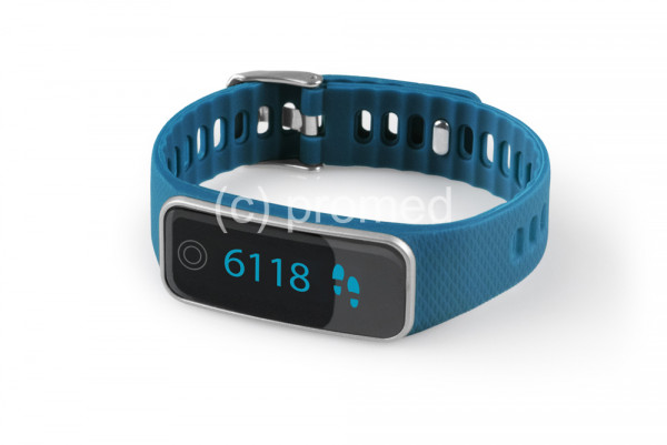 Activity Tracker ViFit touch
