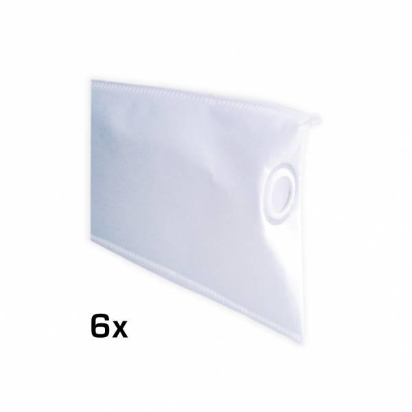 Filtereinheit 4030 S 6er Pack