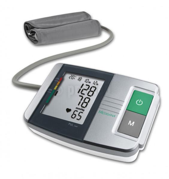 Oberarm-Blutdruckmessgerät MTS