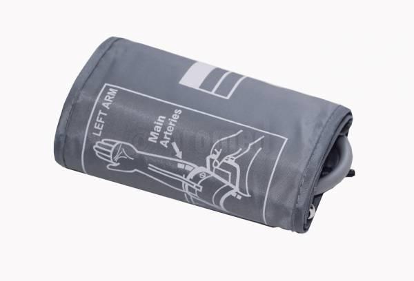 Promed Manschette für BDS-700, Größe L (42 -48 cm)