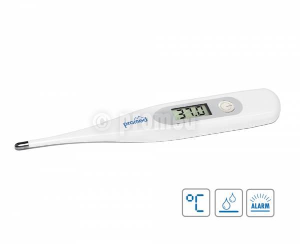 Promed Digitales Fieberthermometer PFT-3.7