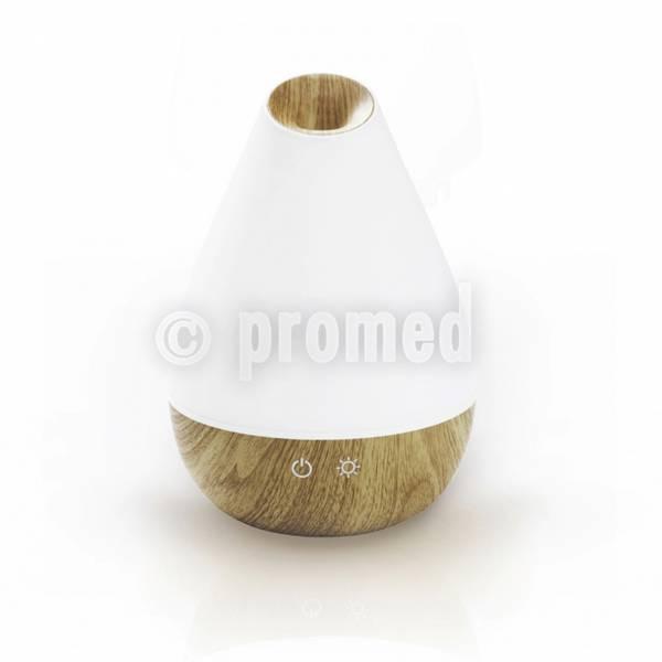 Aroma-Diffusor AL-1300 WS