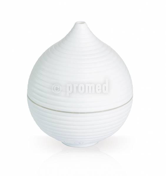 Promed Aroma-Diffusor AL-305