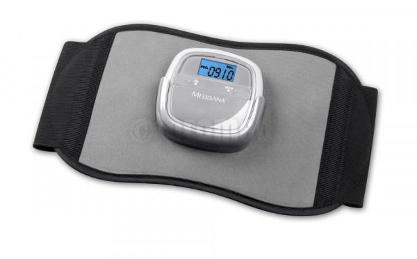Medisana Bauchmuskel-Stimulationsgerät BOB