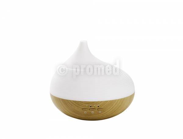 Aroma Diffusor AL-300 WS