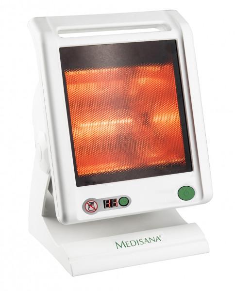 Medisana Halogen-Infrarot-Lampe IR 885