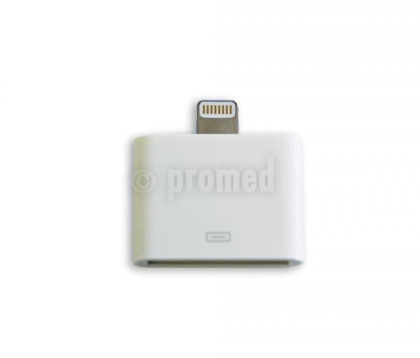 Adapter für Apple iPhone 5/6