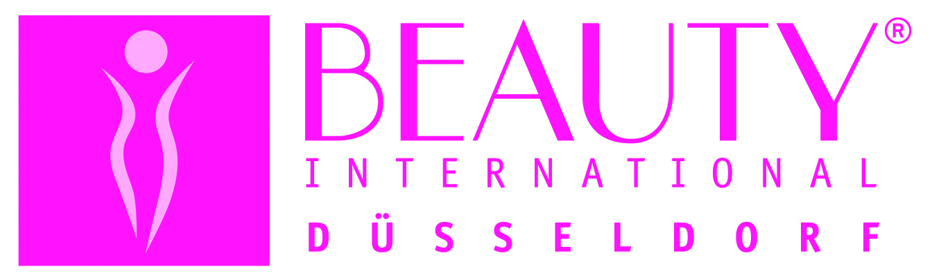 beauty_logo_magenta