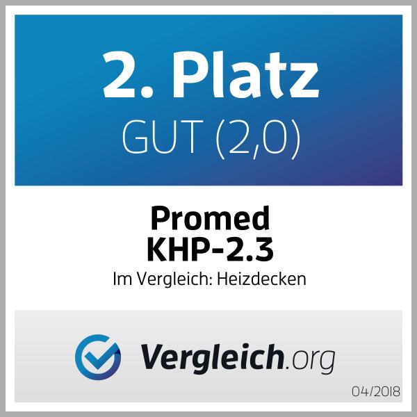 promed-khp-2-3-heizdecke