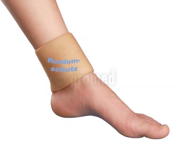 Knöchel- oder Bein-Schutz