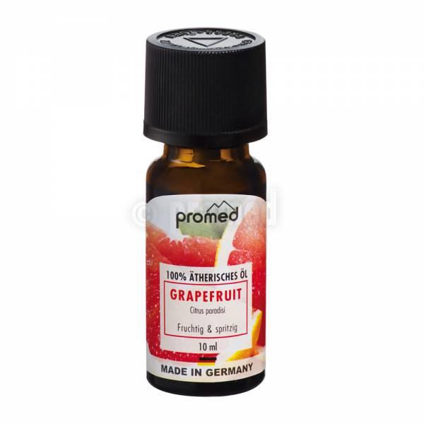 Promed Aromaessenz Duftöl Grapefruit