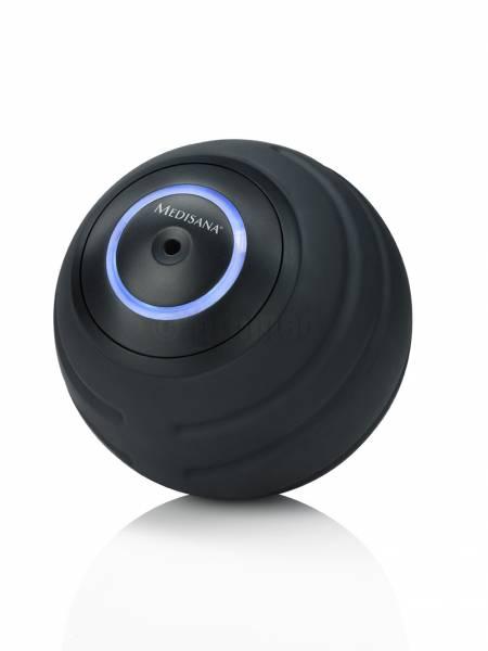 Medisana Vibration Ball