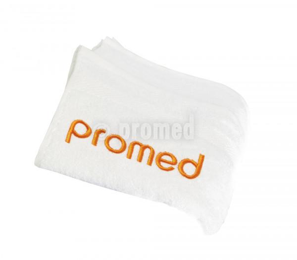 Handtuch, 1 Stück