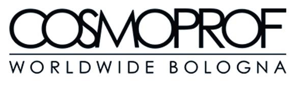 cosmoprof-top