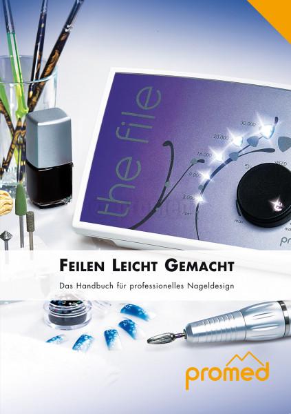Feilen Leicht Gemacht Handbuch