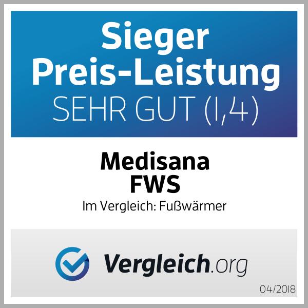 medisana-fws-fusswa-rmer