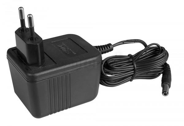 Netzadapter für Cardio Compact