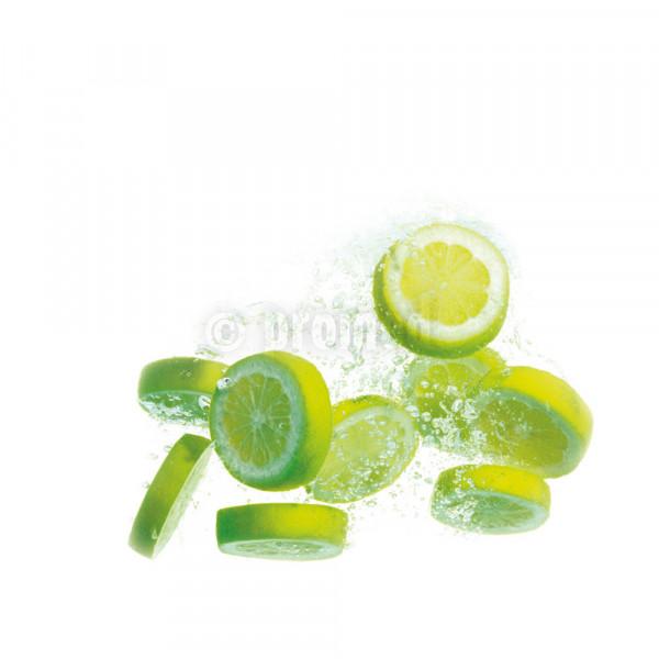 Aroma-Essenz Lemon