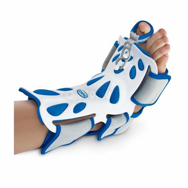 BodyArmor® Night Splint